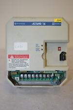 Telemecanique/Square D Altivar 16 atv16u29n4 (6.036)