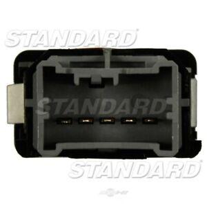 Cruise Control Switch Standard DS-2373 fits 02-04 Isuzu Axiom