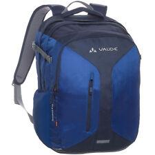 Vaude Tecotorial Tecowork II 28 Laptop Backpack School =