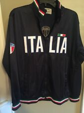 Star Venezia Italia Sports Jacket From Venice (Brand NEW) Size Medium