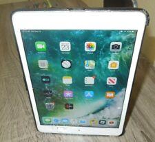 APPLE iPad 4th Gen. 64GB, Wi-Fi, 9.7in - BLACK