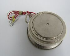 GE SCR 147 9108 1 8636 GENERAL ELECTRIC