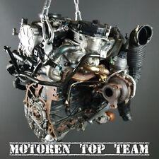 Motor CGL CGLC 177PS 2,0TDI AUDI A5 (8T3) (8F7) (8TA) Komplett 60TKM