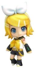 Nendoroid 039 VOCALOID Rin Kagamine Figure from Japan