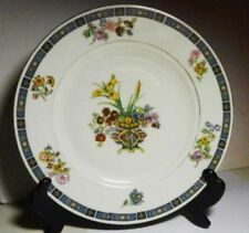 Antique Original & Art Deco Dinnerware | eBay