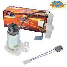TOP QUALITY Fuel Pump For TOYOTA Land Cruiser MR2 Paseo Rav4 Spacia Tarago