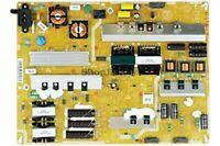 Original BN44-00723A Power Supply for UN75H6300AFXZA / UN75H6350AFXZA