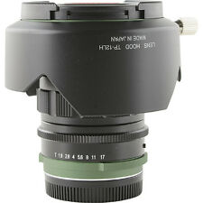 New Kowa PROMINAR 12mm F1.8 Lens GREEN for Micro Four Thirds Made in Japan