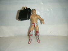 WWE DANIEL BRYAN ELITE SERIES 12 SUPERESTRELLA ACTION FIGURA DE LUCHA MATTEL