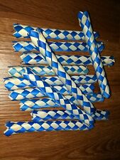 FAST SHIPPING 1000 BAMBOO CHINESE FINGER TRAPS WHOLESALE LOT MAKE OFFER!!