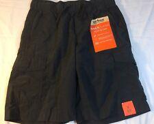 Urban Pipeline Max Wear Boys Small 6/8 Shorts