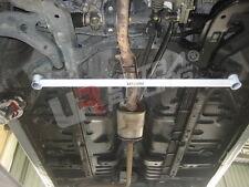 Hyundai Atos 1.1 Prima UltraRacing Anteriore inferiore Barra
