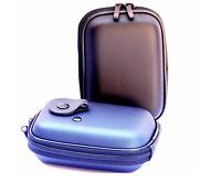 Hard Camera Case Bag For Olympus Stylus TG-Tracker, TG-4 TG-3 TG-870 TG-860 New