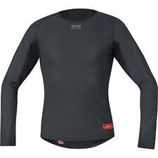 Sous-vêtements baselayer taille M pour cycliste pour homme