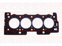 FAI AUTOPARTS HG233 GASKET FOR CYLINDER HEAD  RC904732P OE QUALITY