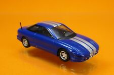 "Busch 47420 Ford Probe 24 V Coupe "" Sport "" blau"