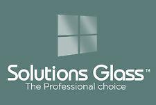 Esecuzione di un'attività di riparazione graffio di vetro con un profitto realistico 30,000 sterline all'anno.