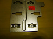 Dell Optiplex 745 SFF CPU & Heatsink Bracket # J6238