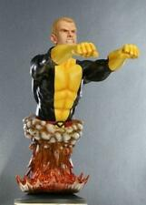 Bowen Designs Cannonball Marvel Comics  Bust Statue New From 2011