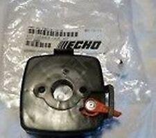 Genuine Echo / Shindaiwa CASE, AIR FILTER part # [ECH][P021012870]