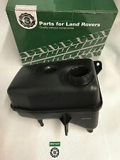 Bearmach Land Rover Defender 300TDi Header Coolant Expansion Tank (PCF101590)