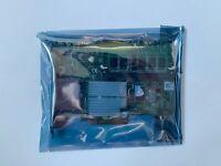 Dell PERC H800 512MB 6G SAS/ SATA RAID Controller D90PG N743J R1HPD 87V49 BBU US