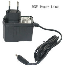 5V 2A AC Power Supply Adapter For A95X MXV Q8 MXV+ Android TV Box