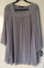 Select Size 12 Tunic Style Dress BNWOT