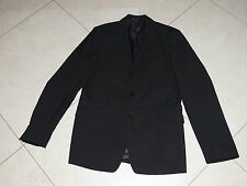 Veste Blazer MEXX Noire Taille 48