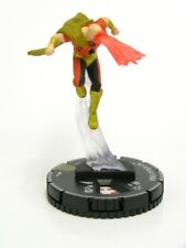 HeroClix The Invincible Iron Man - #041a King Hyperion