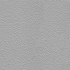 WHITE Paintable Wallpaper Norwall Orange Peel Heavy Texture 56 Sq Ft Roll 48901