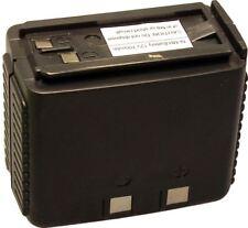 Maycom AH27 12V Rechargeable Battery Pack NiMH Midland 42 Batt