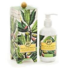 Michel Design Works Olive Grove Lotion