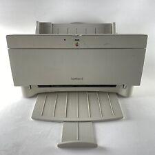 Vintage Apple Macintosh StyleWriter II Printer