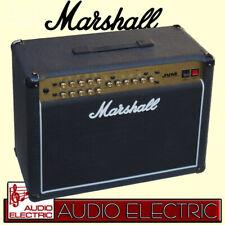 Marshall JVM-215C Voll-Röhren Combo 50 Watt All Tube