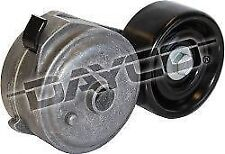 DAYCO AUTOMATIC BELT TENSIONER for GMC SIERRA 6.6L V8 2500 3500 LB7 LBZ LMM LML
