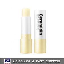 [ Dr.Jart+ ] Ceramidin Lipair ( Pure ) ++ Free Sample ++