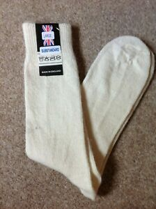 SLIGHT SECONDS Alpaca socks. Every day or dress socks 55% alpaca 45% nylon