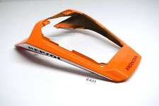 Honda CBR1000RR SC59 Repsol Rear Tail Cover 09 Seat Seat Rear Fairing Cover