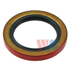 Transfer Case Output Shaft Seal-3 Speed Trans WJB WS473468