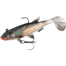 Storm WildEye Live Minnow Fishing Lures (3-Pack)
