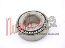 CUSCINETTO PIGNONE CONICO ANT. FIAT 125 SPECIAL - 130 2800 - 130 3200