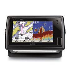Garmin GPSMAP® 721xs con funzione CHIRP integrata NUOVO!!