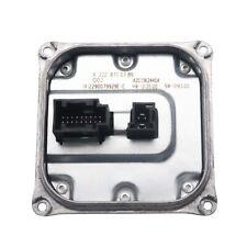 New Headlight LED Ballast Voltage Regulator Module A2228700789 for Mercedes
