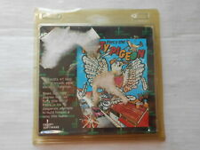 Commodore 64/128 Percy the Potty Pigeon celery software 1980s Nos