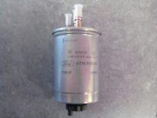 Original FORD Kraftstofffilter Transit Connect 1.8 Diesel ab 2012, 5292808