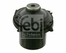 Febi - 26929 -  Rubber Buffer, suspension