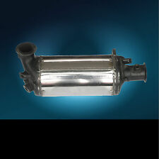 Original DPF Dieselpartikelfilter Rußpartikelfilter VW T5 2.5TDi 96KW 128KW