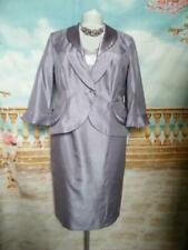 Wedding Dresses Size 14