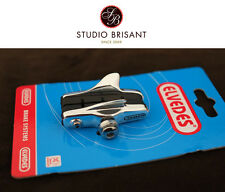 Elvedes Road Brake Shoes Brake Pads for campagnolo or shimano brakes